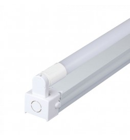 LINEAR MASTER TRUNKING...