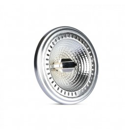 LED Lampadina SAMSUNG Chip...