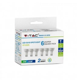 LED Bulb - SAMSUNG CHIP 7W...