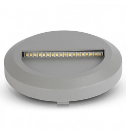 TRACK LIGHT LED COB 30W...