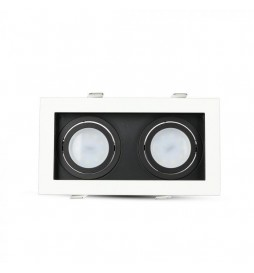 Striscia LED 2835...