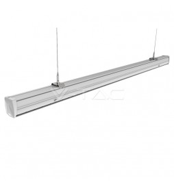 STRISCIA LED 5050...