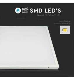 STRISCIA LED SMD 2110 21W/M...
