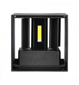 PLAFONIERA LED 36W CHANGING...
